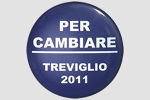 Roggia via Cavallotti